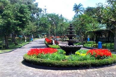 Taman Bunga Nusantara_1