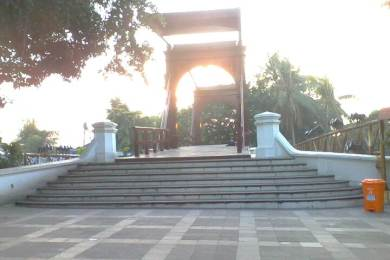 Jembatan_Kota_Intan_2