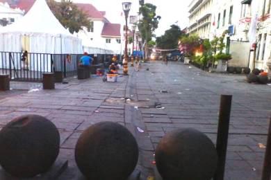 Kota_Tua_Jakarta