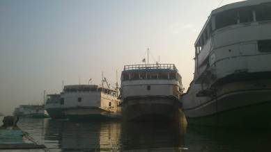 Sunda_Kelapa_1
