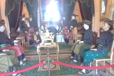 Istana Siak (1)