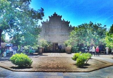 Taman Sari_Jogja_2