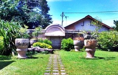 Taman Sari_Jogja_4