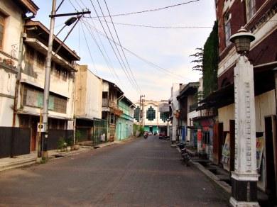 Kawasan_Kota_Loma_Semarang (1)