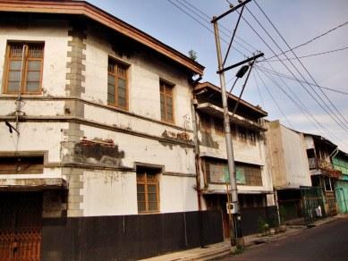 Kawasan_Kota_Loma_Semarang (2)