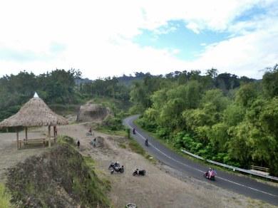 Bukit Bego