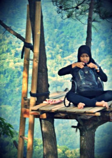 Bukit_Becici (1)