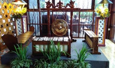 Abhayagiri Restoran_1 (5)
