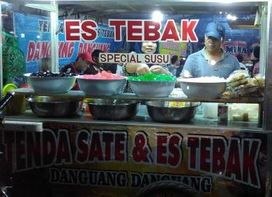 -Es Tebak_Sate Danguang (2)