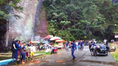 Lembah Harau_Aka Barayun (5)