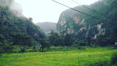 Lembah_Harau_ (1)