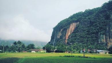 Lembah_Harau_3