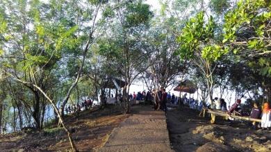 2016_Mangunan (2)