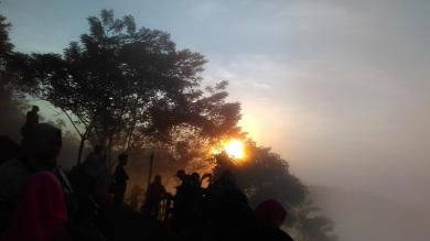 2016_Mangunan (4)