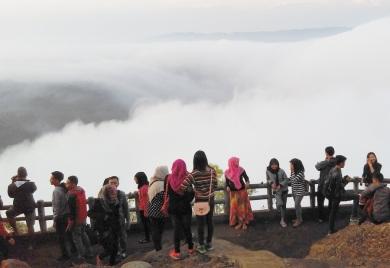 2016_Mangunan (5)
