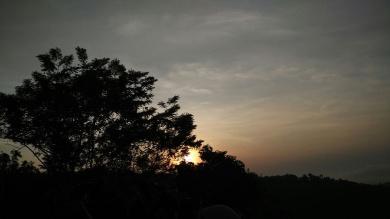 2016_Mangunan (7)