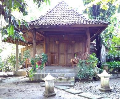 Kampung Tembi Guest House (3)