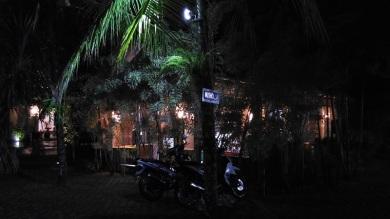 Kepiting_Cak_Gundul (2)