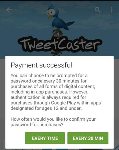 Pembelian aplikasi di Play Store dengan pulsa (5)