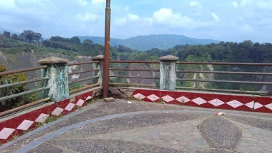 Taman Panorama (1)