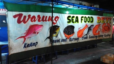 Warung Seafood Mbak Devi (1)