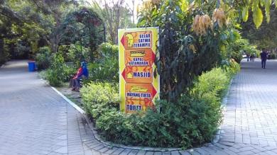 Gembira Loka Zoo (5)