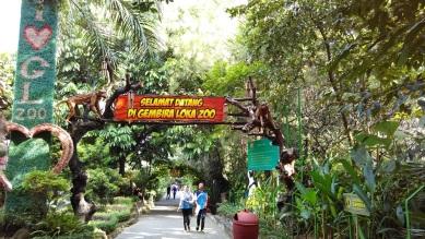 Gembira Loka Zoo (9)