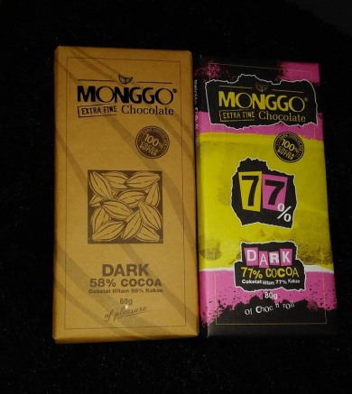 Coklat Monggo Kotagede (4)