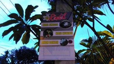 Warung Rindik_Kuliner Masakan Bali di Jogja (1)