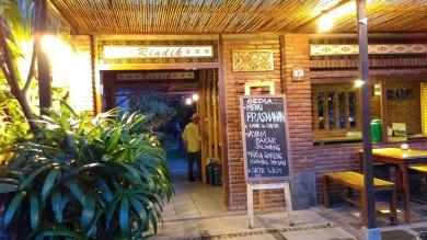Warung Rindik_Kuliner Masakan Bali di Jogja (2)