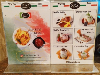 ciao-gelato-jogja-3