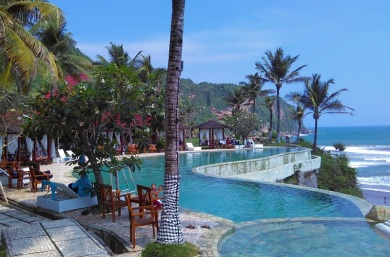 queen-of-the-south-resort_parangtritis_jogja-5