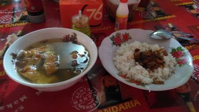 timlo-sastro-pasar-gede-kuliner-khas-solo-1