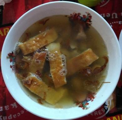timlo-sastro-pasar-gede-kuliner-khas-solo-2